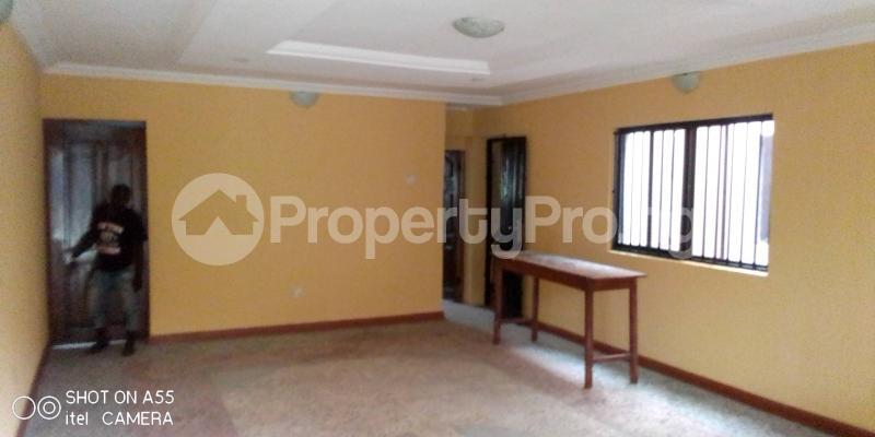 3 bedroom Blocks of Flats House for rent Peace estate Baruwa Ipaja Lagos - 16