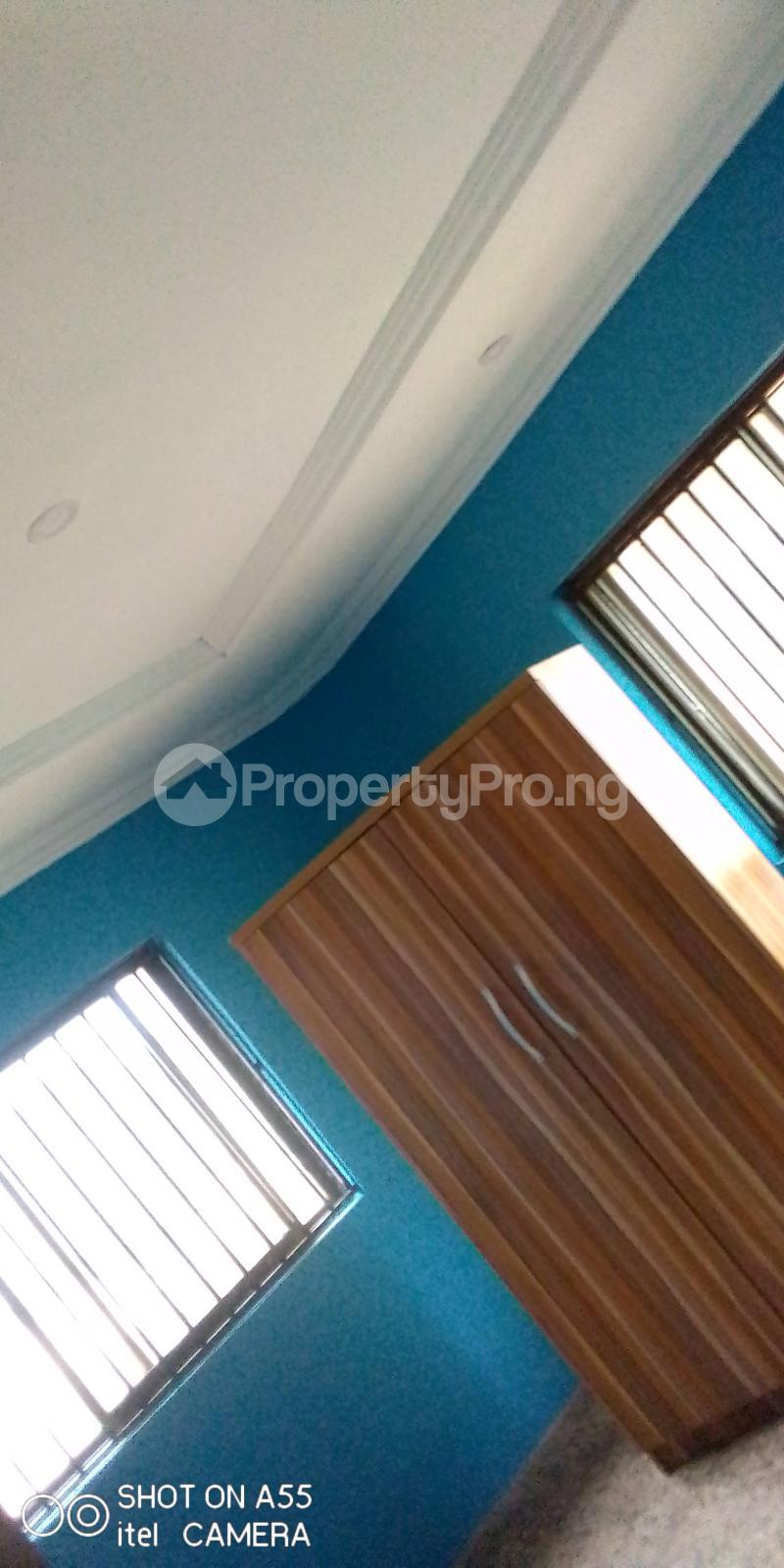 3 bedroom Blocks of Flats House for rent Peace estate Baruwa Ipaja Lagos - 18