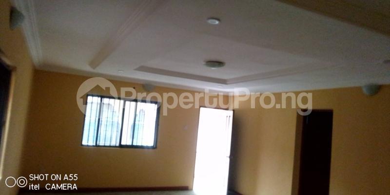 3 bedroom Blocks of Flats House for rent Peace estate Baruwa Ipaja Lagos - 11