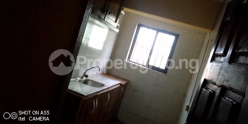 3 bedroom Blocks of Flats House for rent Peace estate Baruwa Ipaja Lagos - 8