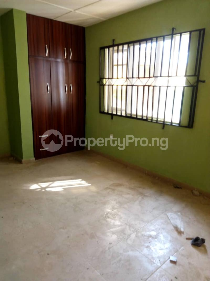 3 bedroom Blocks of Flats House for rent Oluseyi Area Eleyele Ibadan. Eleyele Ibadan Oyo - 3