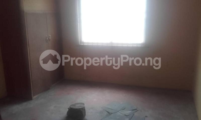 3 bedroom Blocks of Flats House for rent sholebo estate  Ebute Ikorodu Lagos - 10