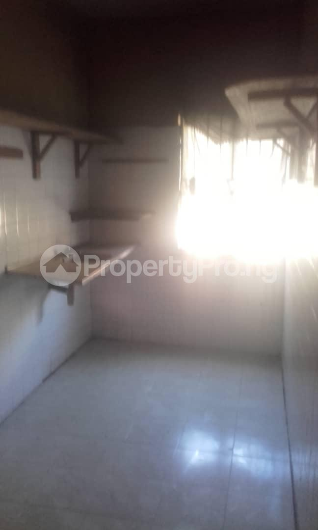 3 bedroom Blocks of Flats House for rent sholebo estate  Ebute Ikorodu Lagos - 6