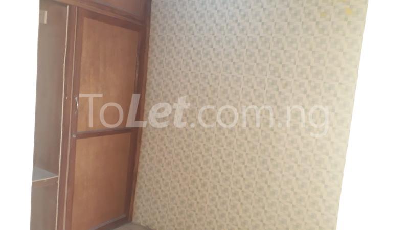 4 bedroom House for rent Agungi Agungi Lekki Lagos - 11
