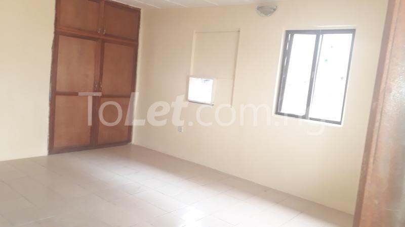 4 bedroom House for rent Agungi Agungi Lekki Lagos - 12