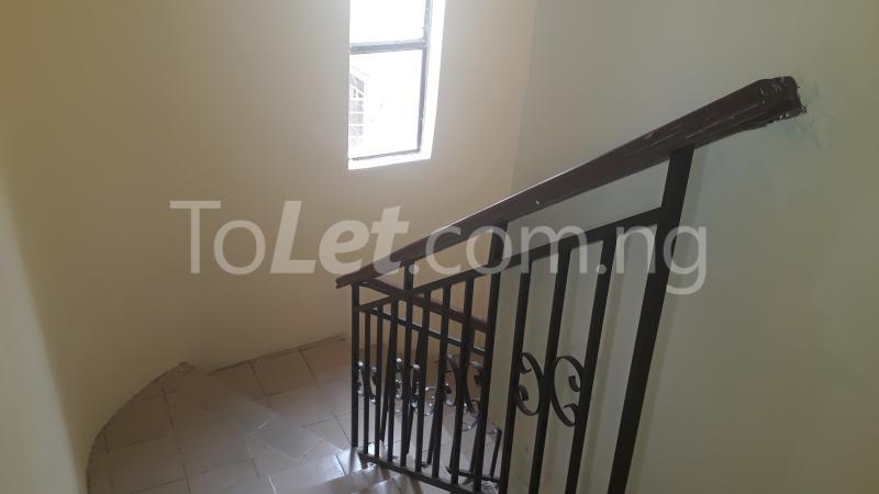 4 bedroom House for rent Agungi Agungi Lekki Lagos - 14