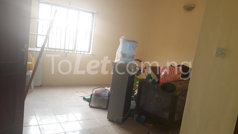 4 bedroom House for rent Agungi Agungi Lekki Lagos - 10
