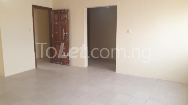 4 bedroom House for rent Agungi Agungi Lekki Lagos - 8