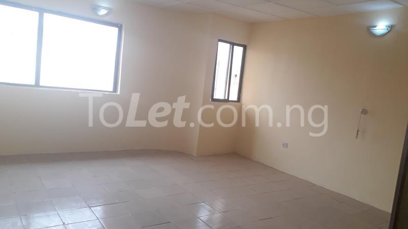 4 bedroom House for rent Agungi Agungi Lekki Lagos - 7