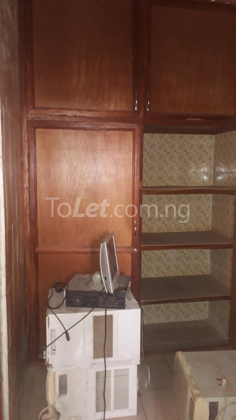 4 bedroom House for rent Agungi Agungi Lekki Lagos - 9