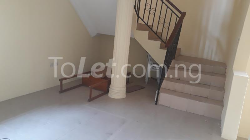 4 bedroom House for rent Agungi Agungi Lekki Lagos - 2