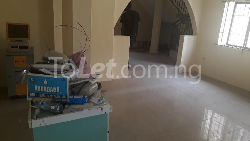 4 bedroom House for rent Agungi Agungi Lekki Lagos - 1