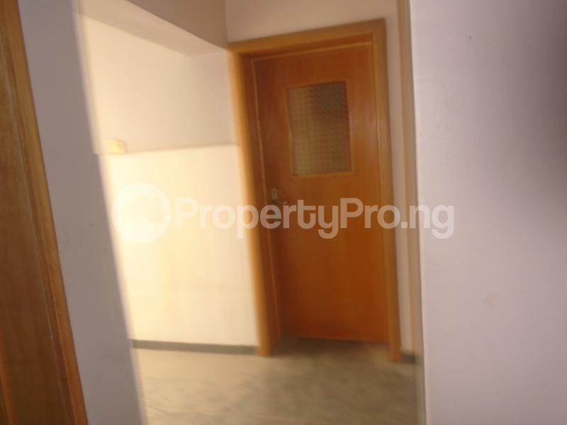 3 bedroom Flat / Apartment for rent WUSE ZONE 6 Wuse 1 Abuja - 3