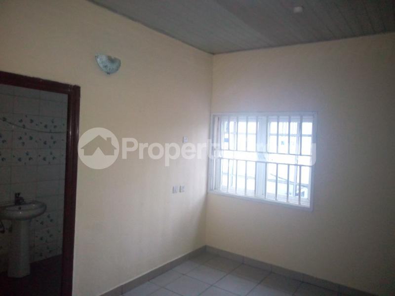 3 bedroom Flat / Apartment for rent Peter Odili Road Port Harcourt Rivers - 4