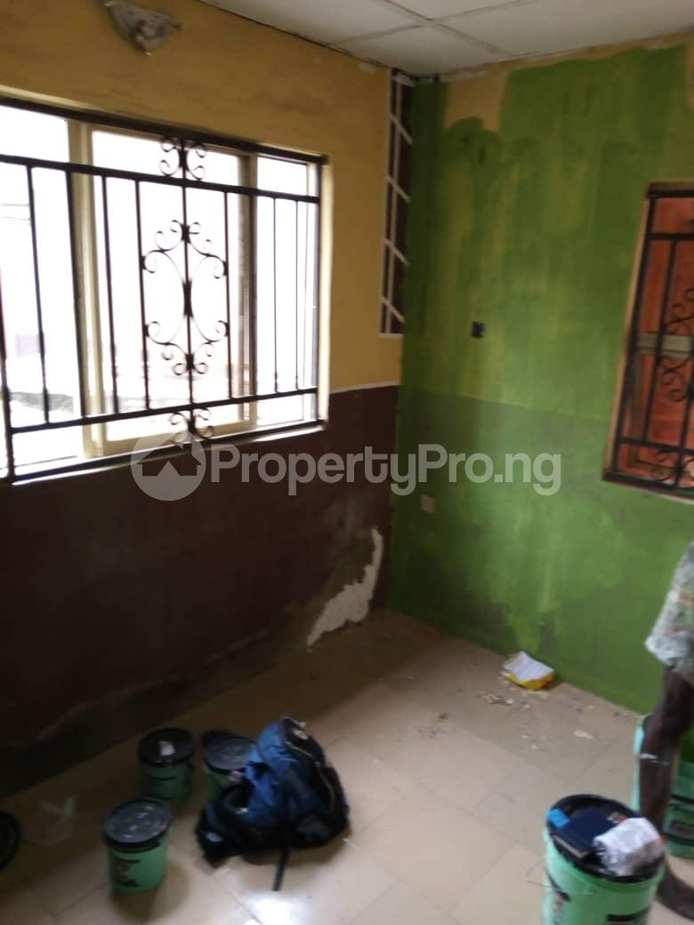 1 bedroom mini flat  Mini flat Flat / Apartment for rent Ogba Aguda via excellence hotel. Aguda(Ogba) Ogba Lagos - 7