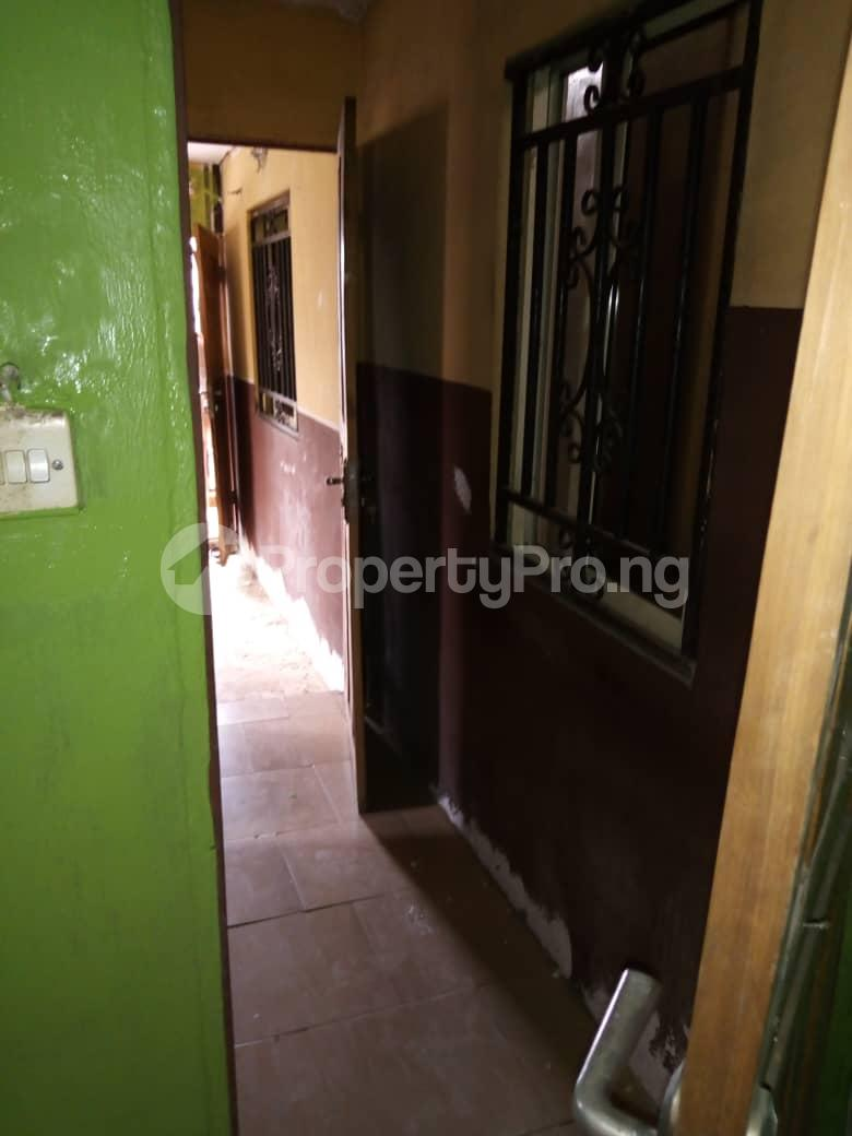 1 bedroom mini flat  Mini flat Flat / Apartment for rent Ogba Aguda via excellence hotel. Aguda(Ogba) Ogba Lagos - 5