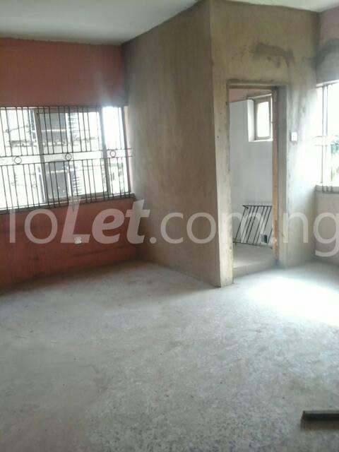 2 bedroom Flat / Apartment for rent Morgan estate ojodu opp omole phase 1 ikeja lagos Ikeja Lagos - 10