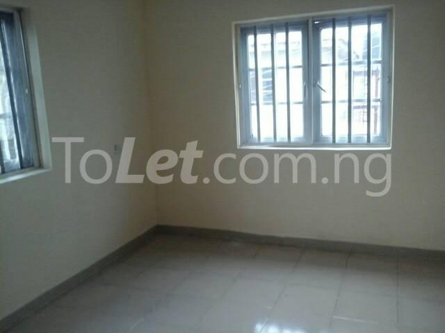 2 bedroom Flat / Apartment for rent Morgan estate ojodu opp omole phase 1 ikeja lagos Ikeja Lagos - 11