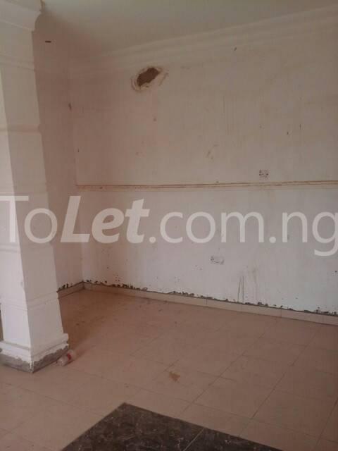 2 bedroom Flat / Apartment for rent Morgan estate ojodu opp omole phase 1 ikeja lagos Ikeja Lagos - 4