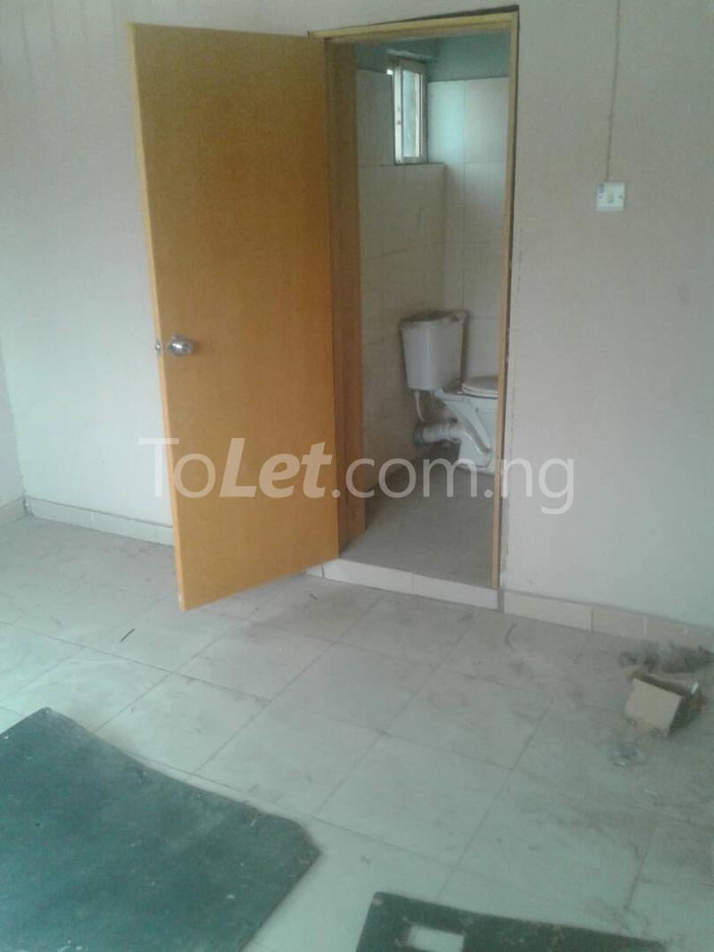 2 bedroom Flat / Apartment for rent Morgan estate ojodu opp omole phase 1 ikeja lagos Ikeja Lagos - 9