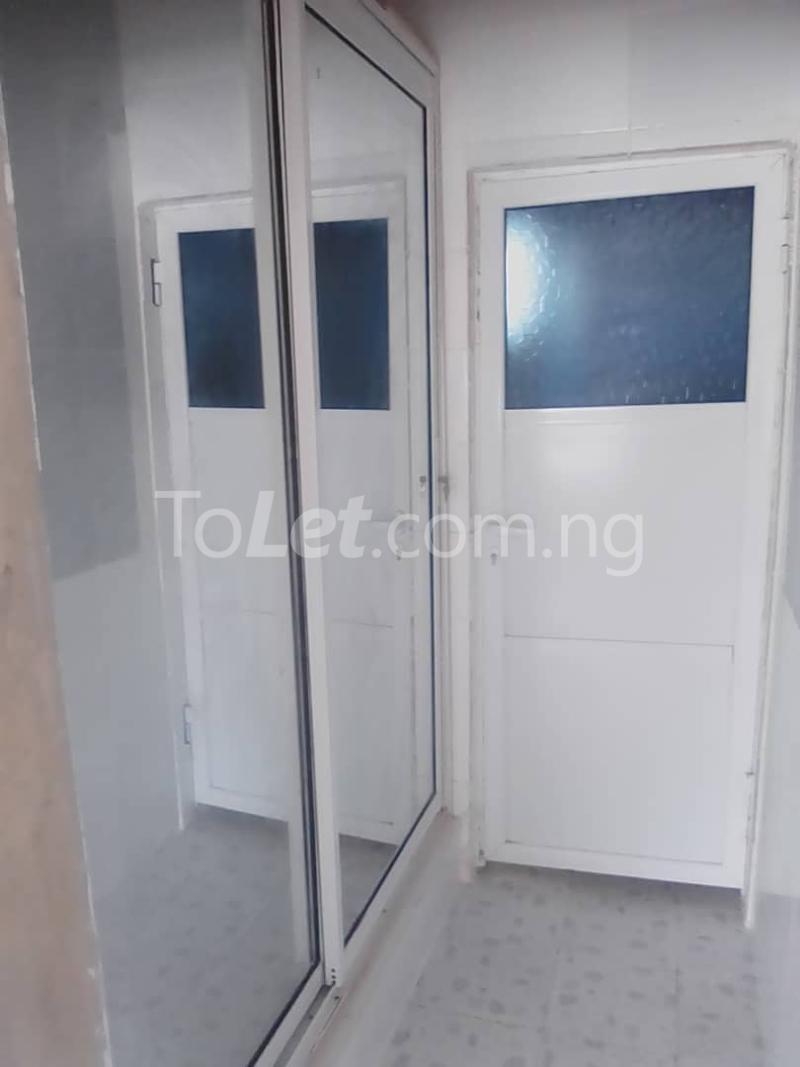 1 bedroom mini flat  Mini flat Flat / Apartment for rent Tunde fisayo off Admiralty way  Lekki Phase 1 Lekki Lagos - 0