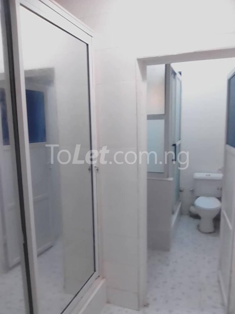 1 bedroom mini flat  Mini flat Flat / Apartment for rent Tunde fisayo off Admiralty way  Lekki Phase 1 Lekki Lagos - 3
