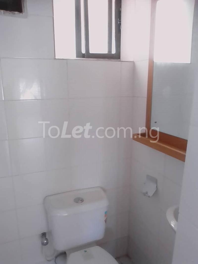 1 bedroom mini flat  Mini flat Flat / Apartment for rent Tunde fisayo off Admiralty way  Lekki Phase 1 Lekki Lagos - 4