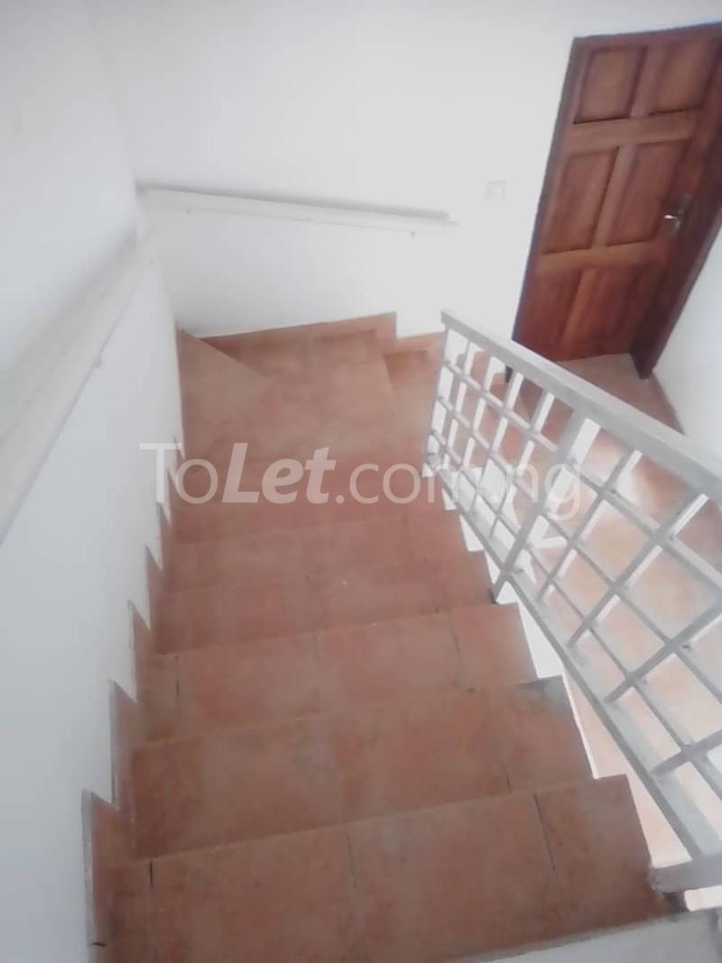 1 bedroom mini flat  Mini flat Flat / Apartment for rent Tunde fisayo off Admiralty way  Lekki Phase 1 Lekki Lagos - 6