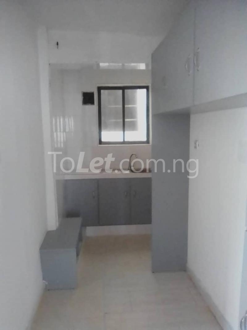 1 bedroom mini flat  Mini flat Flat / Apartment for rent Tunde fisayo off Admiralty way  Lekki Phase 1 Lekki Lagos - 7