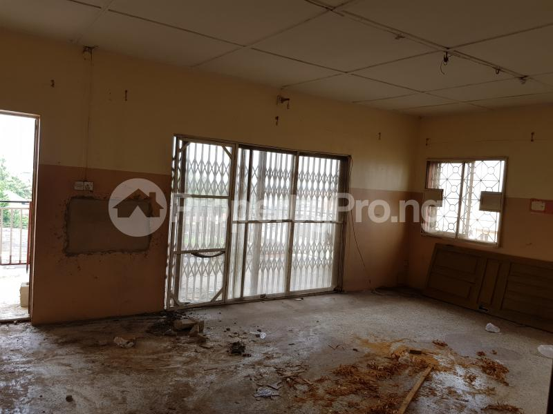 2 bedroom Self Contain Flat / Apartment for rent Jaiyeola ajatta Ajao Estate Isolo Lagos - 4
