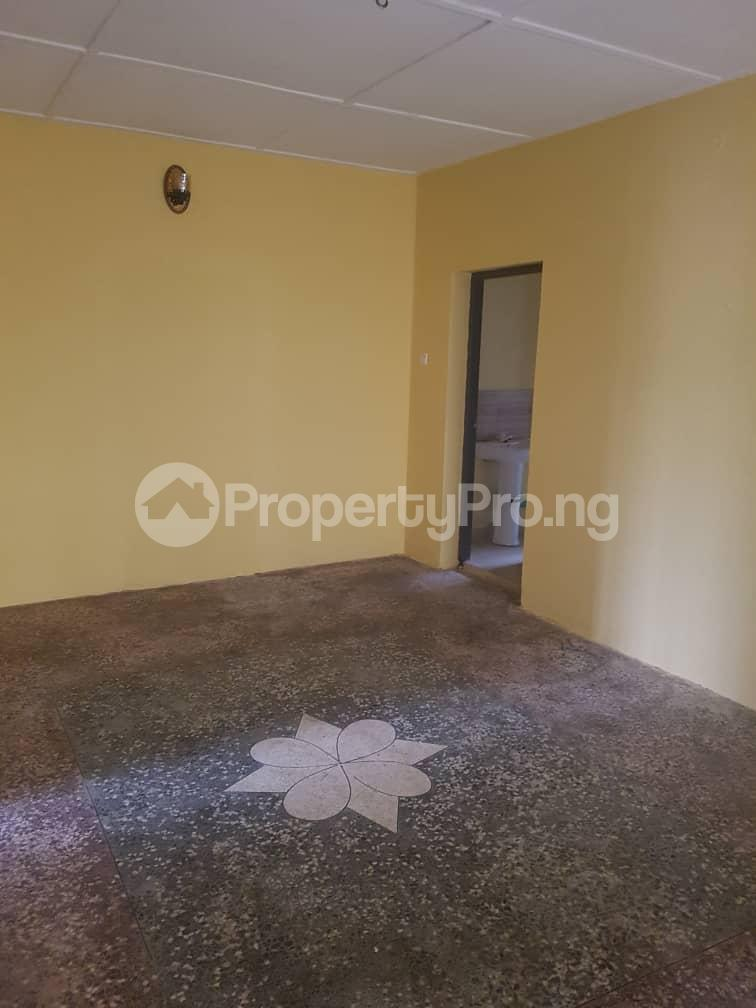 2 bedroom Flat / Apartment for rent Phase 2 Gbagada Lagos - 4