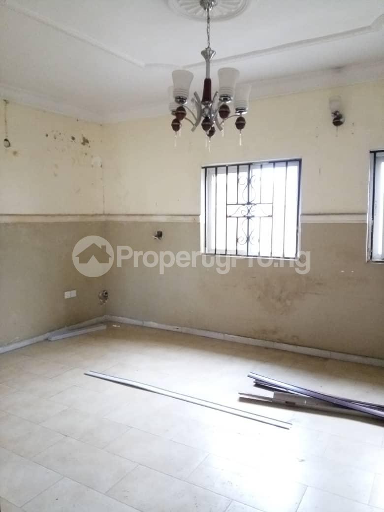 5 bedroom Detached Duplex House for rent Aladura Estate  Anthony Village Maryland Lagos - 11