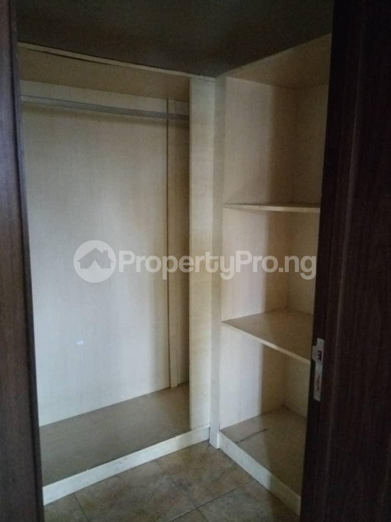 5 bedroom Detached Duplex House for rent Aladura Estate  Anthony Village Maryland Lagos - 18