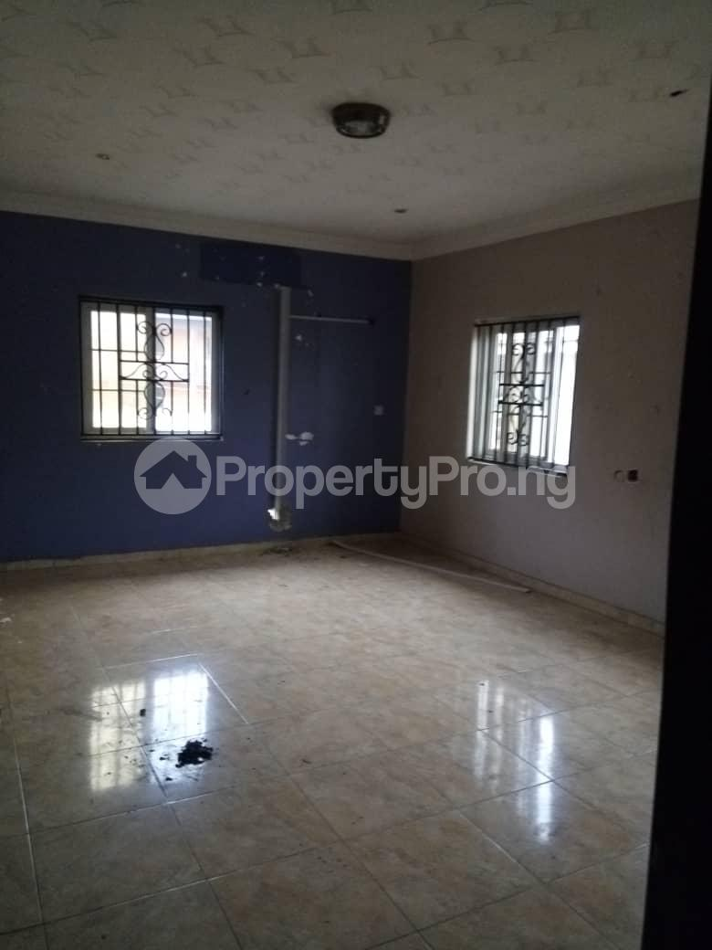 5 bedroom Detached Duplex House for rent Aladura Estate  Anthony Village Maryland Lagos - 9