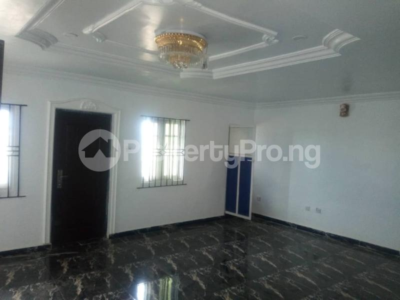 3 bedroom Flat / Apartment for rent --- Ogba Bus-stop Ogba Lagos - 4