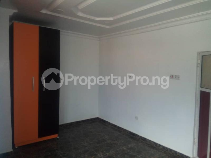 3 bedroom Flat / Apartment for rent --- Ogba Bus-stop Ogba Lagos - 5