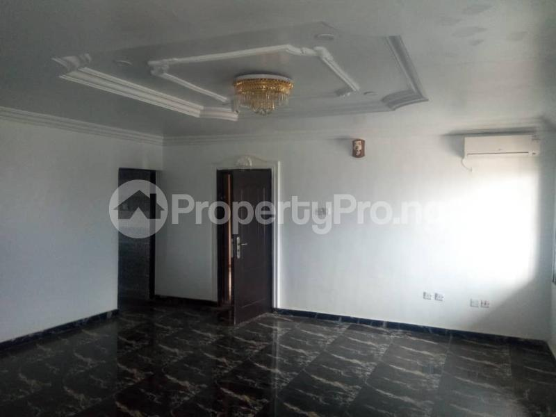 3 bedroom Flat / Apartment for rent --- Ogba Bus-stop Ogba Lagos - 7