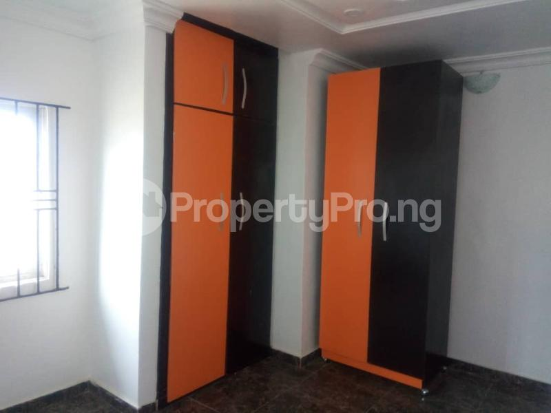 3 bedroom Flat / Apartment for rent --- Ogba Bus-stop Ogba Lagos - 6