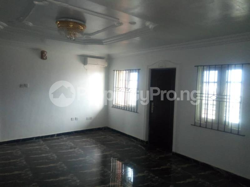 3 bedroom Flat / Apartment for rent --- Ogba Bus-stop Ogba Lagos - 2