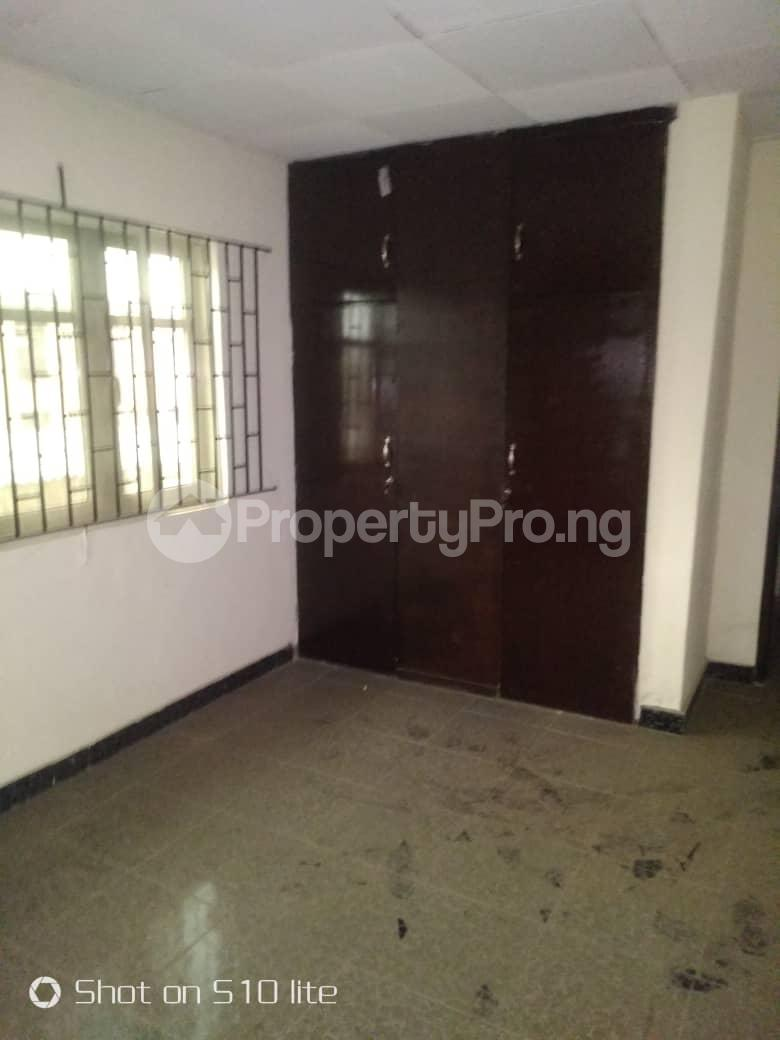 Blocks of Flats House for rent KARONWI STREET, OFF AGBE ROAD, ABULE EGBA. Abule Egba Abule Egba Lagos - 4