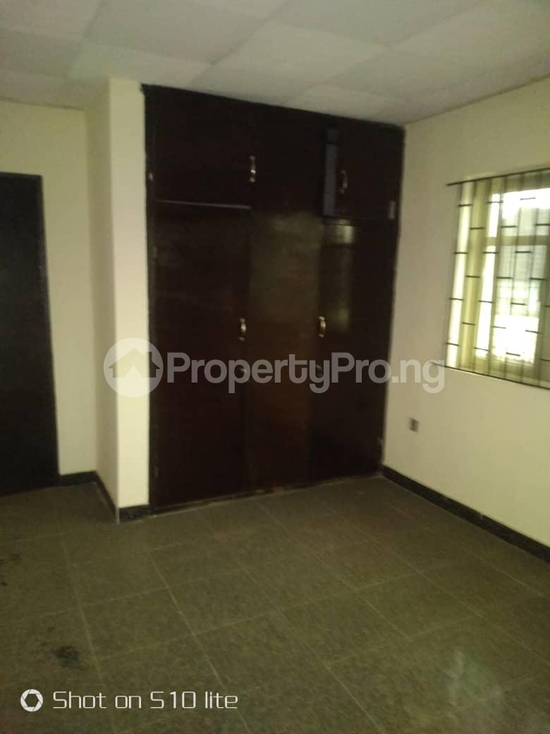 Blocks of Flats House for rent KARONWI STREET, OFF AGBE ROAD, ABULE EGBA. Abule Egba Abule Egba Lagos - 7