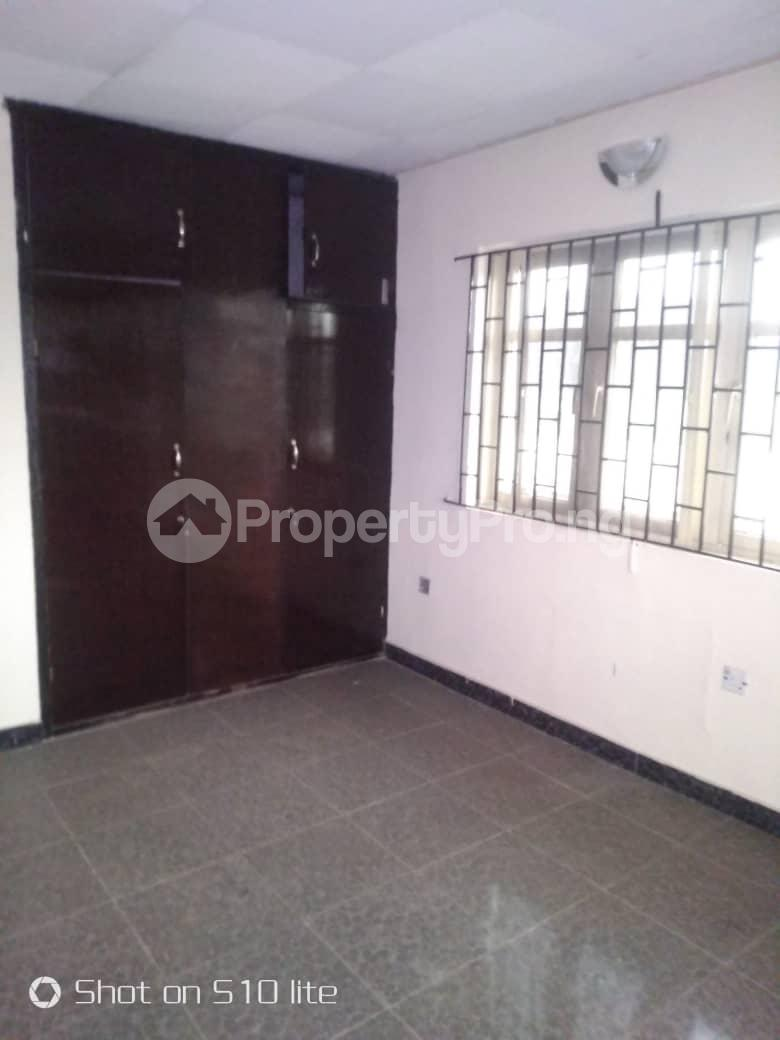 Blocks of Flats House for rent KARONWI STREET, OFF AGBE ROAD, ABULE EGBA. Abule Egba Abule Egba Lagos - 6