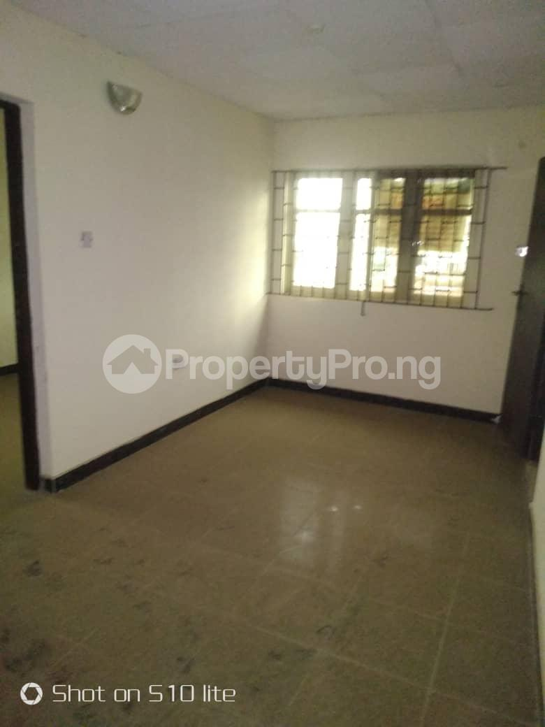 Blocks of Flats House for rent KARONWI STREET, OFF AGBE ROAD, ABULE EGBA. Abule Egba Abule Egba Lagos - 1