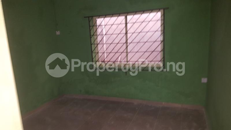 2 bedroom Flat / Apartment for rent Makinde Mafoluku Oshodi Lagos - 5