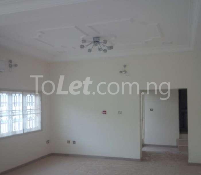 3 bedroom Flat / Apartment for rent Katampe, Abuja Katampe Ext Abuja - 2