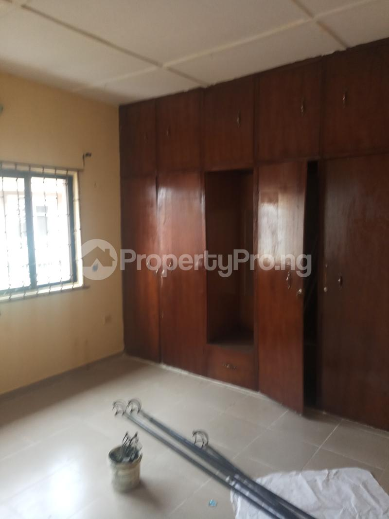 2 bedroom Flat / Apartment for rent GRA Ogudu GRA Ogudu Lagos - 5
