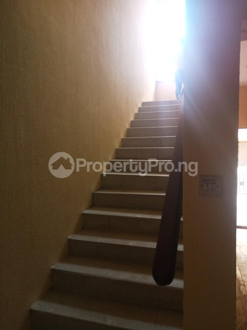 2 bedroom Flat / Apartment for rent GRA Ogudu GRA Ogudu Lagos - 4