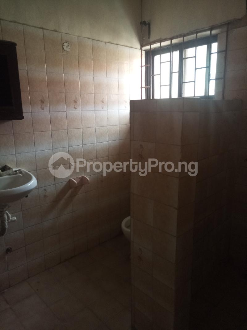 2 bedroom Flat / Apartment for rent GRA Ogudu GRA Ogudu Lagos - 6