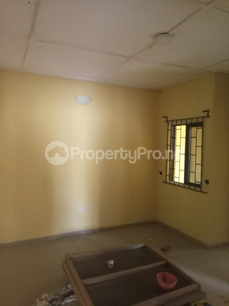 2 bedroom Flat / Apartment for rent GRA Ogudu GRA Ogudu Lagos - 7