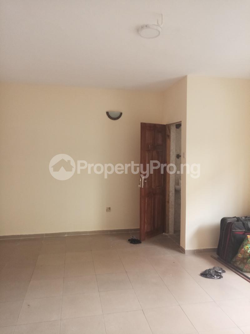 2 bedroom Flat / Apartment for rent GRA Ogudu GRA Ogudu Lagos - 1
